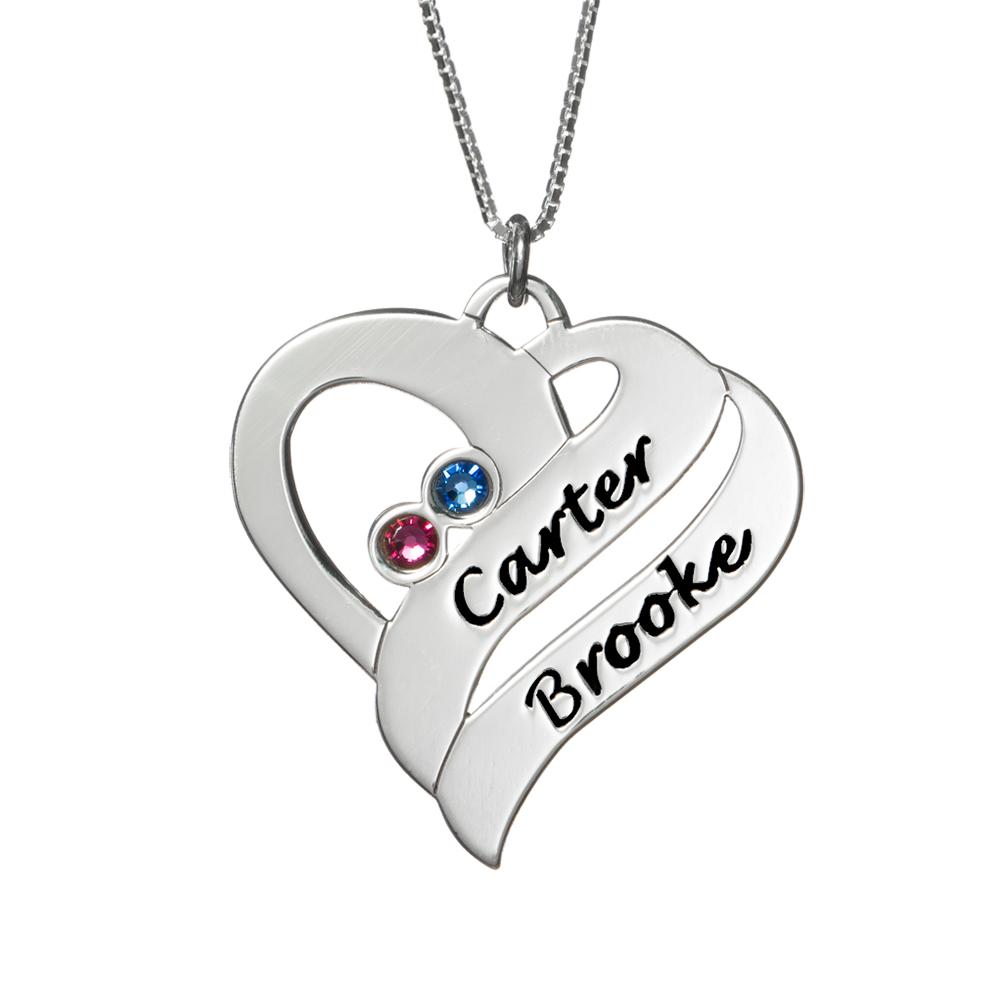 new valentine1 silver